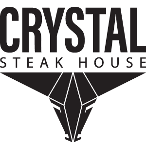 Crystal steak house