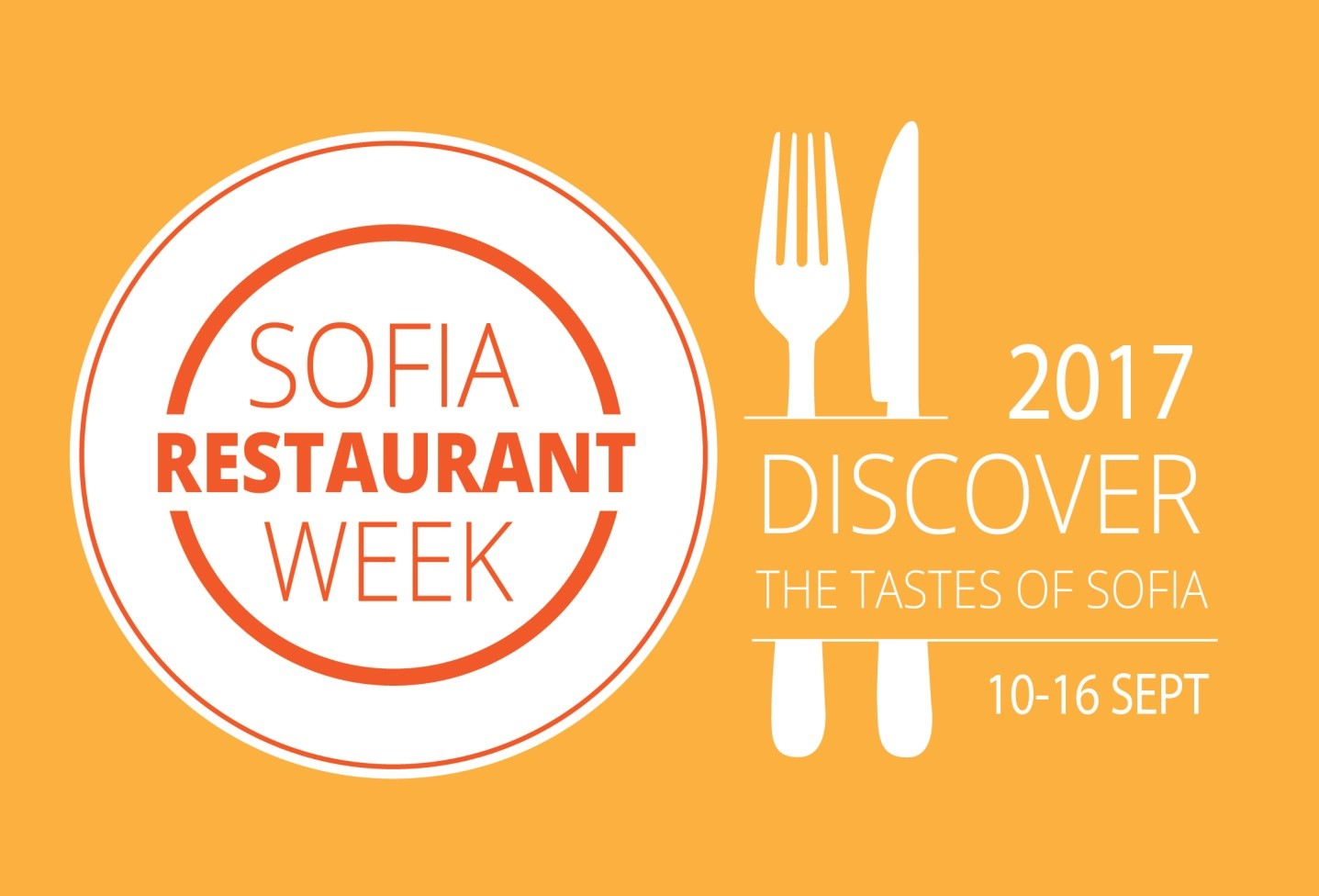 Crystal Steak House е част от Sofia Restaurant Week ! - Crystal steak house